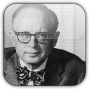Quotations by Daniel J Boorstin